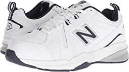 new balance men's trainers 512