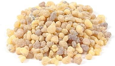 Frankincense Resin 1 Pound