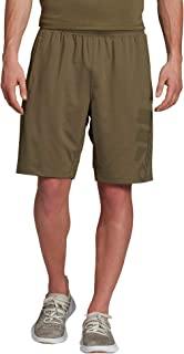 adidas Men's 4k_SPR Gf Bos Shorts Men's Shorts