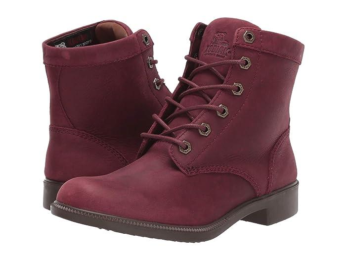 Kodiak  Original All Season (Ruby Red) Womens Boots