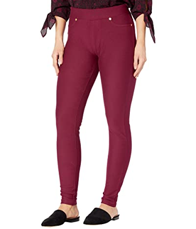 MICHAEL Michael Kors Petite Pull-On Leggings Women