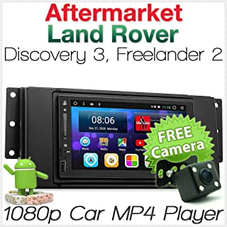 Size : 100PCS NoLogo 100PCS Puerta de Rueda Clips ajustes for Land Rover Discovery 3 4 Range Rover Sport
