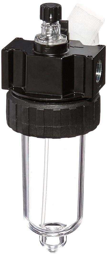 Plews 24-521 Lubricator