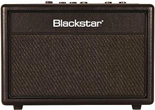 Blackstar ID Core Beam 20-Watt Stereo Acoustic, Electric and Bass Guitar Amplifier (IDCOREBEAM)