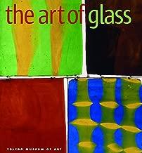 The Art of Glass: Toledo Museum of Art