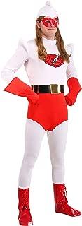 Men's Chronic Costume