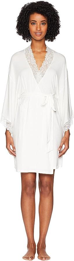 Rosario - The Mademoiselle Kimono Robe