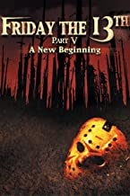 Best the beginning of friday the 13th Reviews