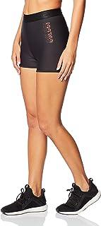 Shorts Colcci Fitness