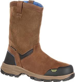 Best mens wellington boots on sale Reviews
