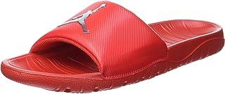 Jordan Men's Break Slide Red AR6374-602
