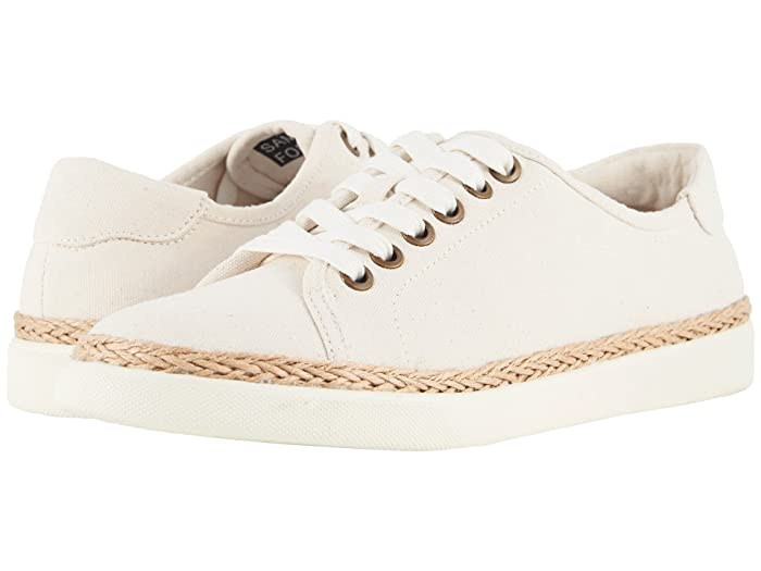 VIONIC  Hattie (Ivory) Womens Shoes