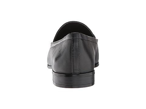 Bandolino Fabricnavy Lapenta Naturel Leatherdark Tissu Noir 7awrY7vnq