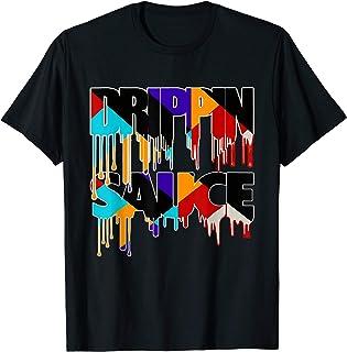 52ae6497057443 Jordan 9 Dream It Do It Sneaker Match T-shirt