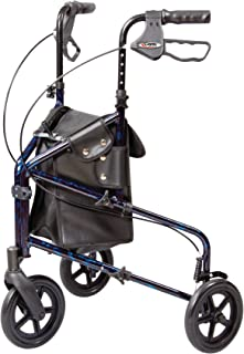 Best days 3 wheel walker Reviews