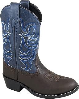 monterey boote