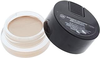 Revlon Colorstay Creme Eye Shadow - 705 Creme Brulee By Revlon For Women - 0.18 Oz Eye Shadow, 0.18 Oz