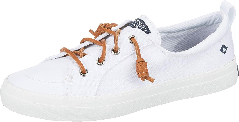 Sperry Women's Sneaker