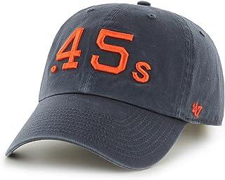 info for 96fc5 b875d Houston Astros 47 Brand MLB
