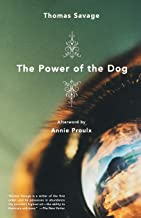 Best thomas savage the power of the dog Reviews