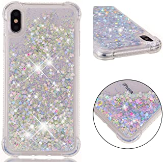 Best moving glitter pencil case Reviews
