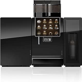 franke commercial coffee machine