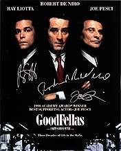 mafia memorabilia collectibles