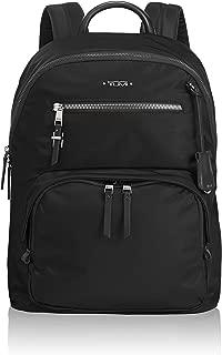 TUMI - Voyageur Hagen Laptop Backpack - 12 Inch Computer Bag For Women
