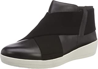 chelsea boot trainers