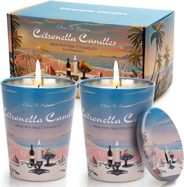 discount Denver Mall Candle Companion