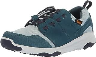 Best waterproof satin shoes Reviews