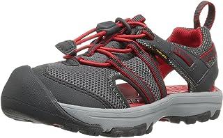 Teva Kids' T Manatee Sport Sandal
