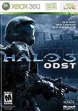 $29 » Halo 3: ODST - Xbox 360 (Renewed)