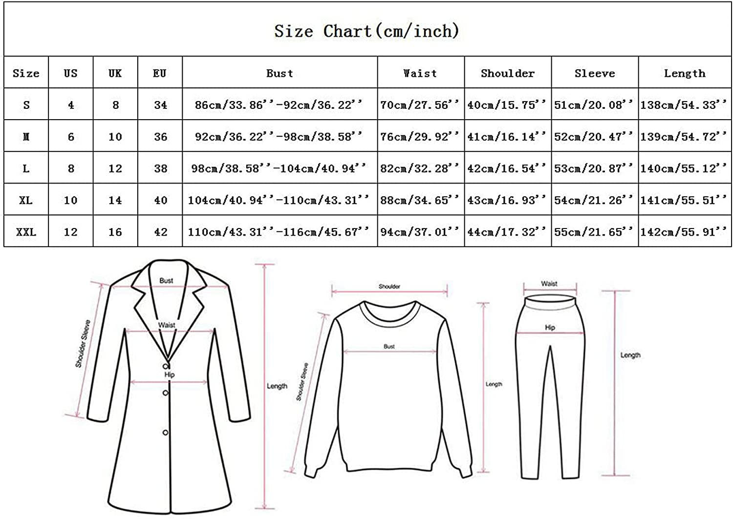 NLLSHGJ Womens Dresses for Wedding Guest Plus Size Cool Patchwork Bandage Long Sleeve Robe Long Cocktail Casual Dresses