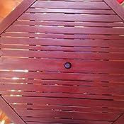 Luminos Cold- LUM1153 - LAVA -Lasur Protector reflectante IR. Color Lava. 1L