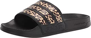 Women's Adilette Shower Slide Sandal
