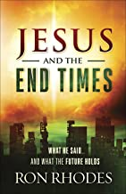 Best jesus end times Reviews