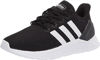 Unisex-Child Questar Flow Nxt Running Shoe