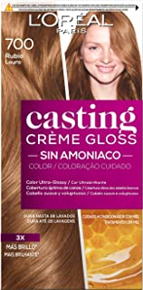 L'Oreal Paris Casting Crème Gloss Tinte 700 - 100 gr