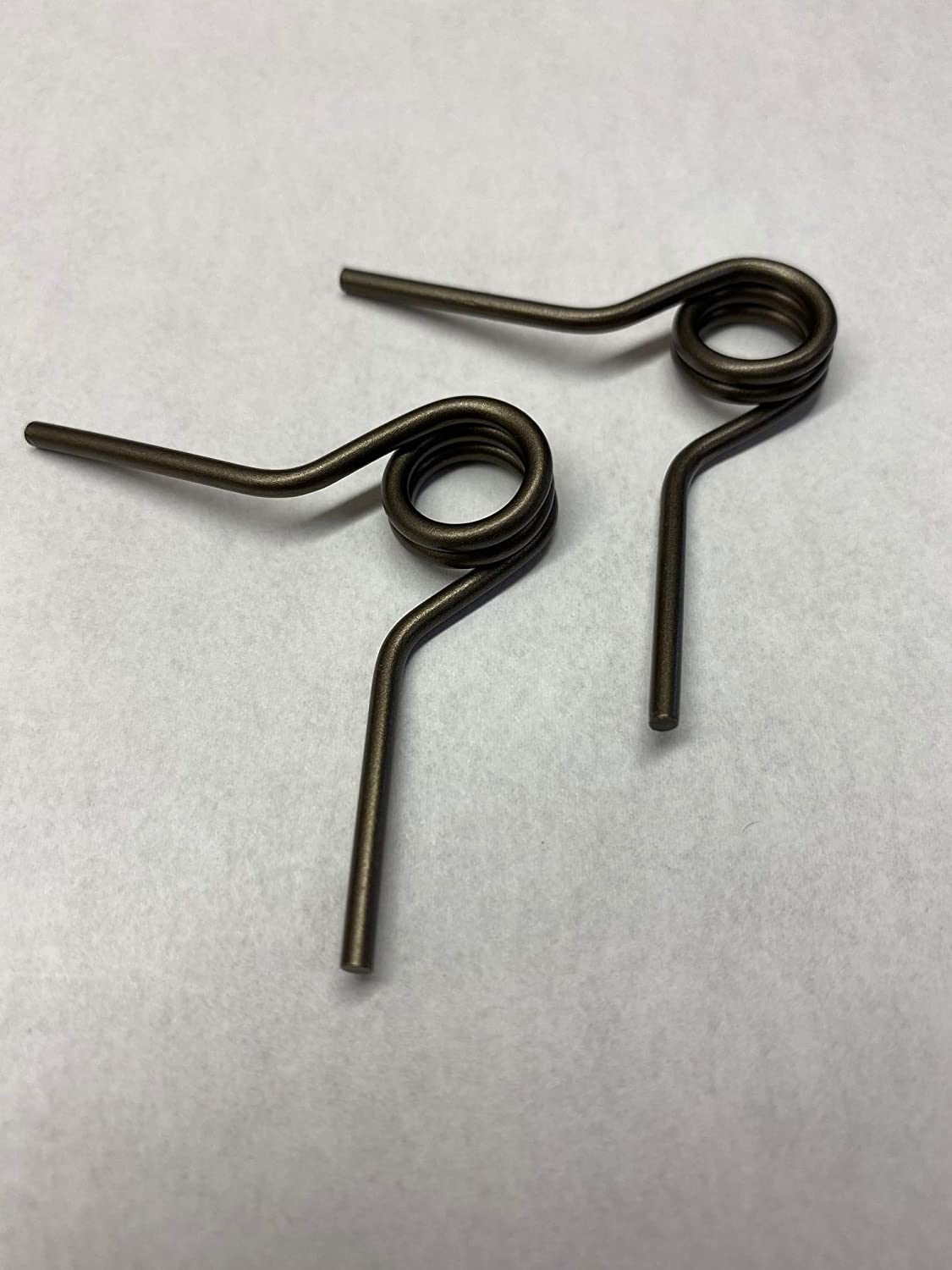 Klenk Replacement Springs MA76000 for Spring new work Left Cutting and Max 90% OFF Straight
