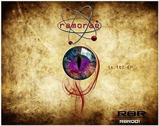 Memnoch (Original Mix)