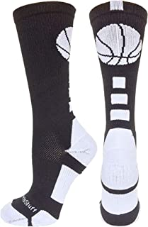Best kd 8 elite knee high Reviews