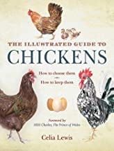 Best prince charles chickens Reviews