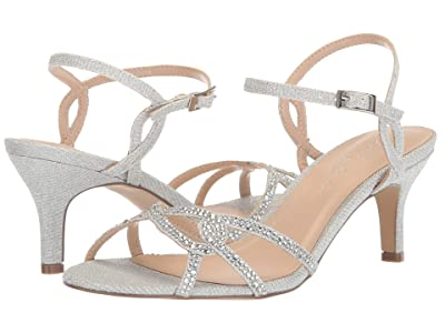 Paradox London Pink Summer (Silver) Women