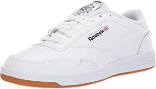 Men's Club MEMT Casual Sneakers