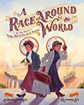 Best race around the world Reviews
