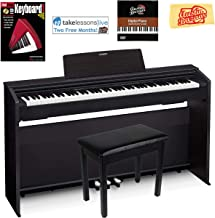 Best grand piano and furniture Reviews