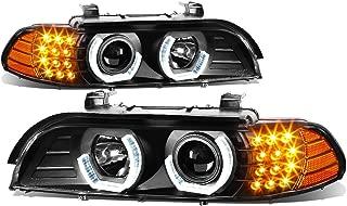 Best d motoring headlights Reviews