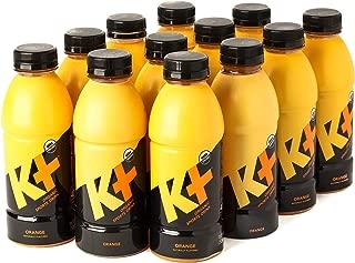 g3 sports drink