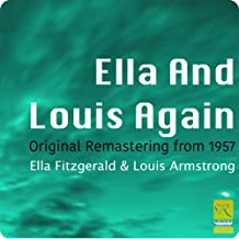 Best music from louis armstrong Reviews